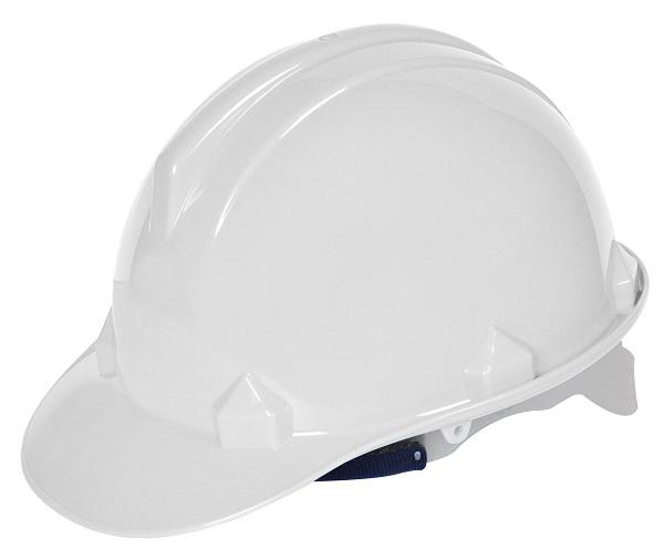 Avit Hard Hat Full Peak 440v