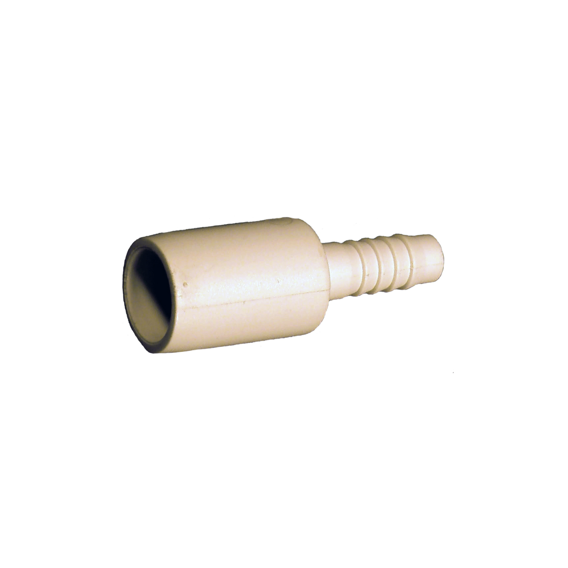 Condensate Drain Adaptor 22mm 3 8