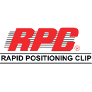 Rapid Positioning Clips