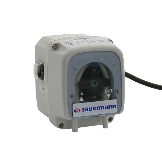 Sauermann - PE5000