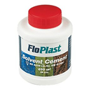 FloPlast Solvent Cement 250ml