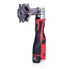 Cordless assembly tool
